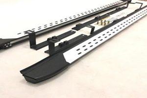 رکاب جک S3 مدل باریک